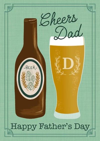 cheers-dad-jpg