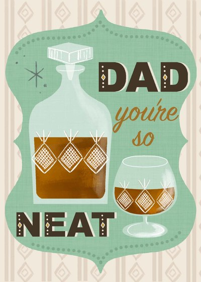 fathers-day-neat-dad-jpg