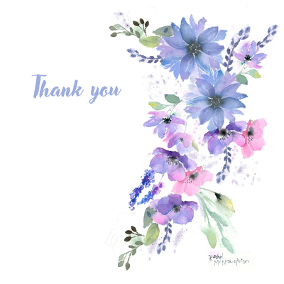 thank-you-spray-blue-jpg