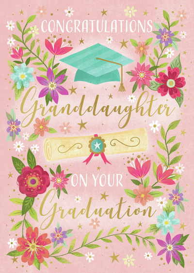 claire-mcelfatrick-granddaughter-graduation-jpg