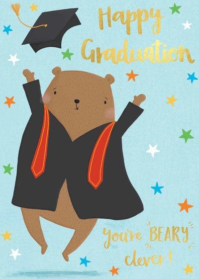 bear-graduation-jpg