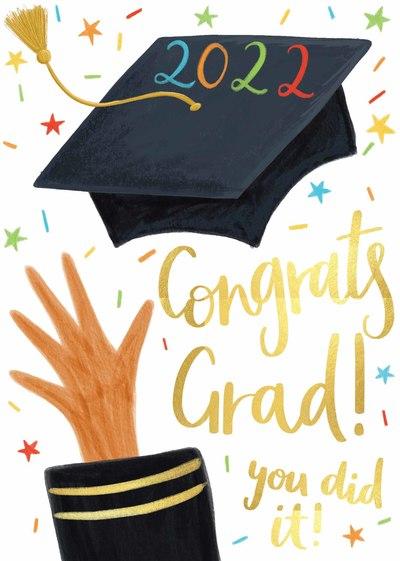 cap-and-hand-graduation-jpg