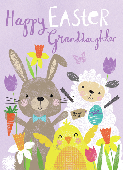 jo-cave-granddaughter-easter-characters-jpg