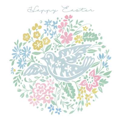 easter-peace-dove-spring-jpg