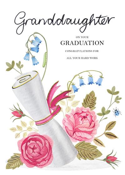 granddaughter-graduation-roses-floral-copy-jpg