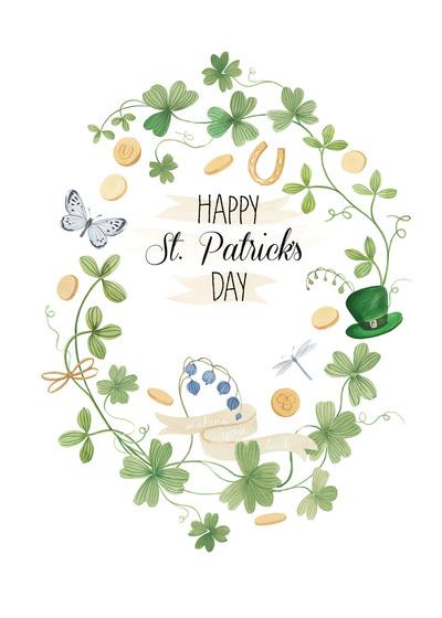st-patricks-day-good-luck-four-leaf-clover-shamrock-copy-jpg