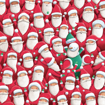 new-santas-with-snowman