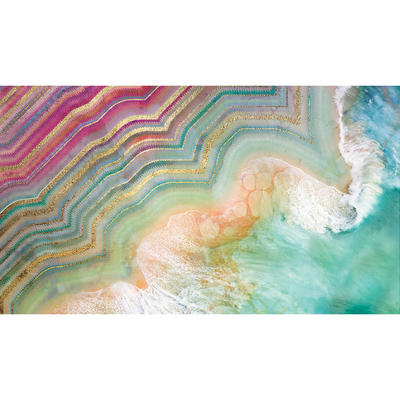 new-peach-foam-jpg