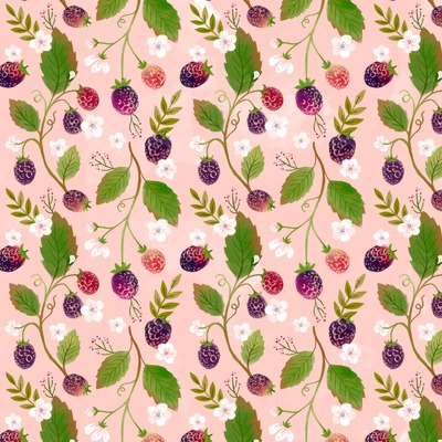 raspberrypattern-min-jpg