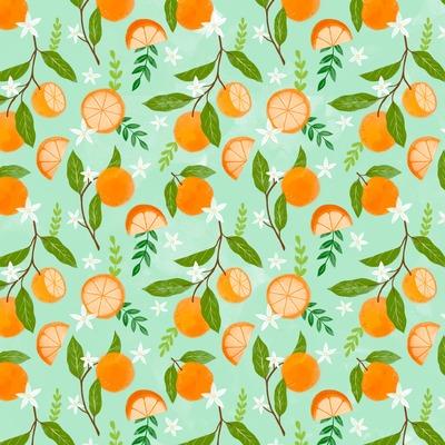 orangepattern-min-jpg