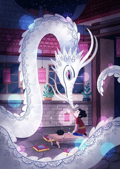 laura-borio-moon-dragon-jpg