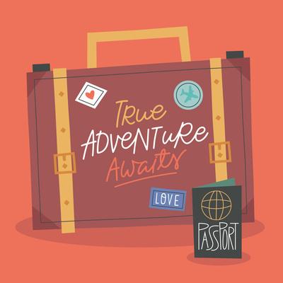 adventure-quote-jpg