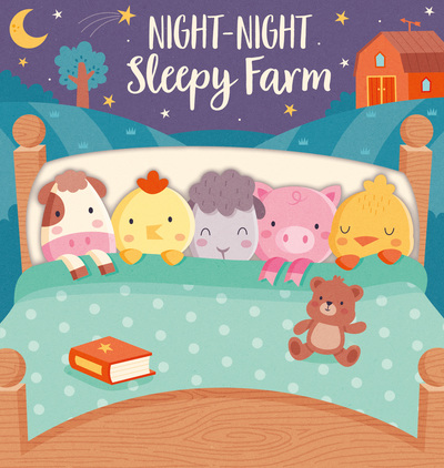 night-night-sleepy-farm-jpg