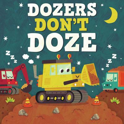 dozers-don-t-doze-jpg