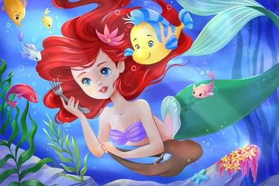 under-the-sea-jpg-10