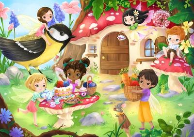 fairy-party-jpg-1