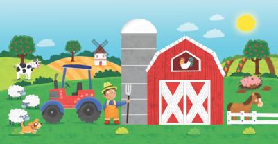 farm1-png