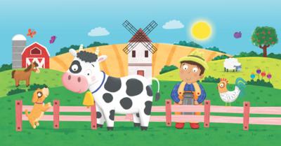 farm2-png