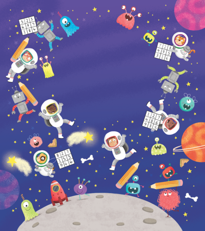 space-cover-png