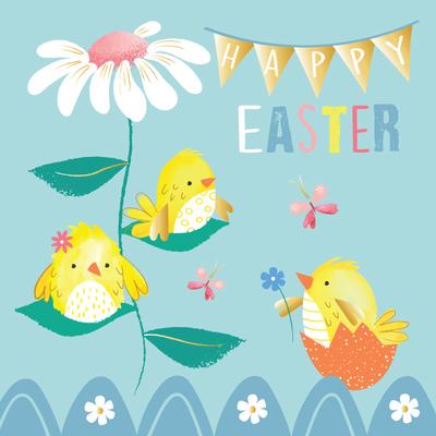 easter-chicks-jpg-1