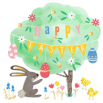 easter-bunny-tree-jpg