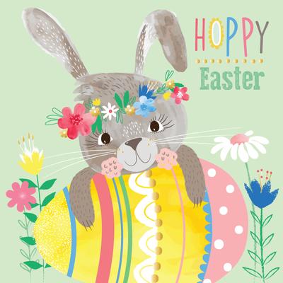 easter-bunny-egg-jpg
