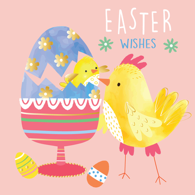 easter-hen-and-chick-jpg