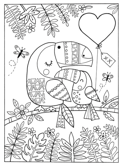 jo-cave-toucans-colouring-page-jpg