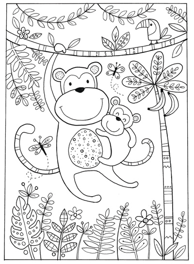jo-cave-monkeys-colouring-page-jpg