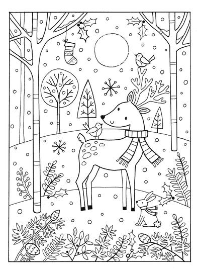 jo-cave-christmas-deer-colouring-page-jpg