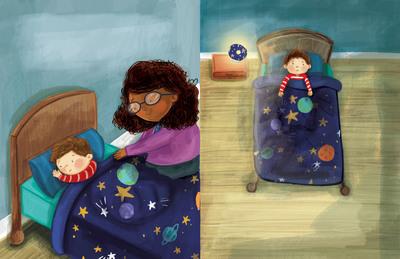 childsbedroom-spread-nataliamoore-jpg