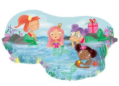 mermaid-friends-nataliamoore-jpg