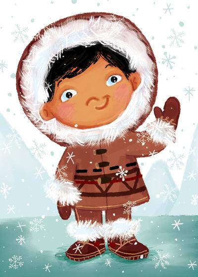 inuit-nataliamoore-jpg