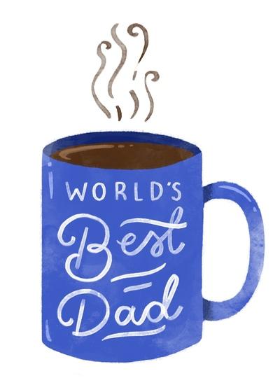 nb-fathersday4-jpg