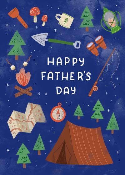 nb-fathersday2-jpg