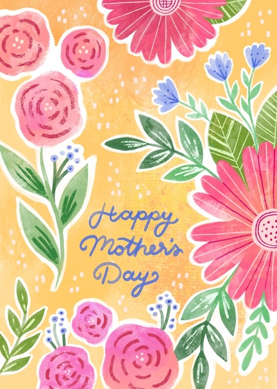 nb-mothersday1-jpg-1