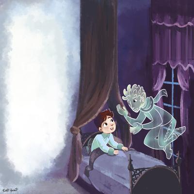 bed-night-ghost-spirit-tales-dark-darkness-by-evelt-yanait-jpg