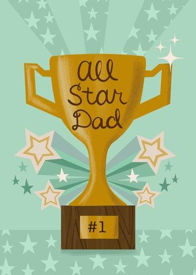 all-star-dad-jpg