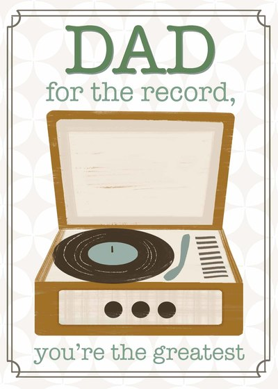 for-the-record-dad-jpg