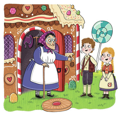 hansel-and-gretel-3-jpg