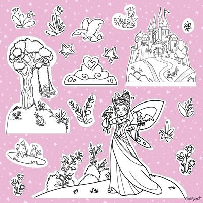 activity-activities-color-colour-coloring-lineart-princess-princess-2-by-evelt-yanait-jpg