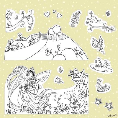 activity-activities-color-colour-coloring-lineart-princess-princess-3-by-evelt-yanait-jpg