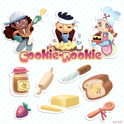 boardgame-game-food-cook-cooking-meal-lunch-eat-cards-videogame-play-by-evelt-yanait-jpg