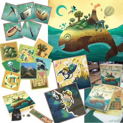 boardgame-game-cards-fish-island-adventure-play-by-evelt-yanait-jpg