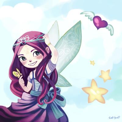 faery-faerie-pixie-pink-girls-cute-dress-princess-by-evelt-yanait-jpg