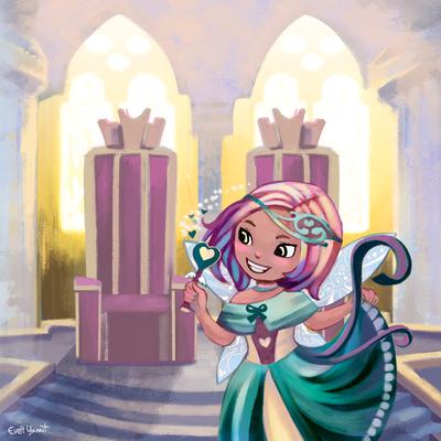 faery-faerie-pixie-princess-dress-magic-castle-palace-by-evelt-yanait-jpg
