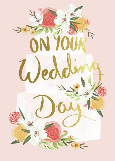 00549-dib-wedding-cake-jpg