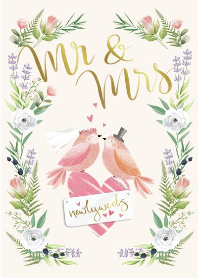 00546-dib-wedding-mr-mrsbirds-jpg