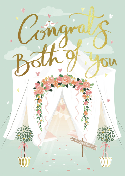 00545-dib-wedding-congrats-marquee-jpg-1
