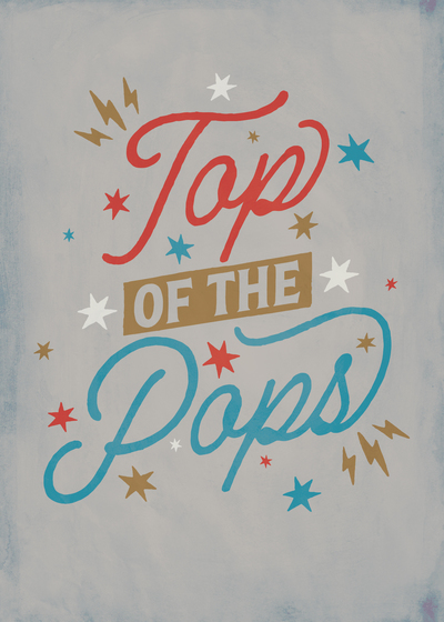 top-of-the-pops-jpg